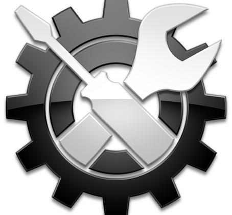 فایل گزارش کارآموزی مهندسی مکانیک
