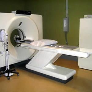 دانلود گزارش کارآموزی رشته رادیولوژی ، شرکت تجهیزات پزشکی راد طب