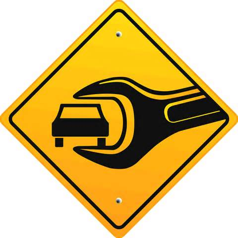 گزارش كارآموزي مهندسی مکانیک تعميرگاه پيمان تكنيك (تعمير خودرو)