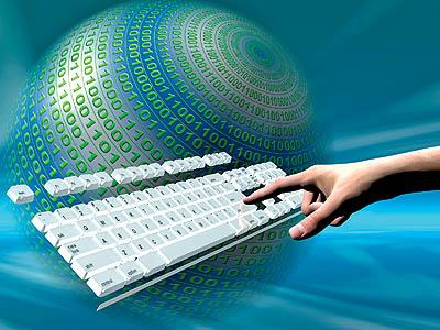 گزارش کارآموزی رشته مهندسی فناوری اطلاعات IT در شرکت ذوب آهن اصفهان
