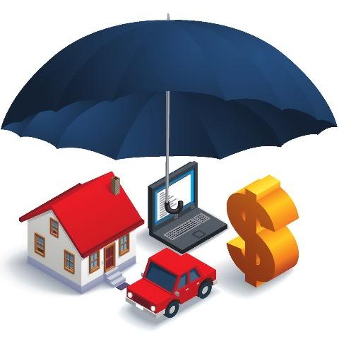 نمونه گزارش کارورزی رشته مدیریت بیمه شاخص های رضایت مندی مشتری در صنعت بیمه