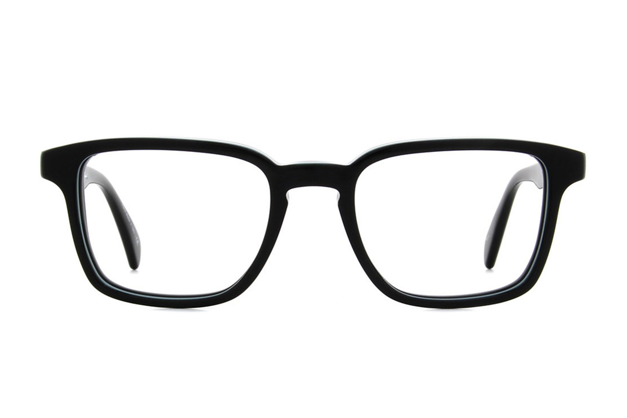 طرح جابر ابن حیان پنجم عینک