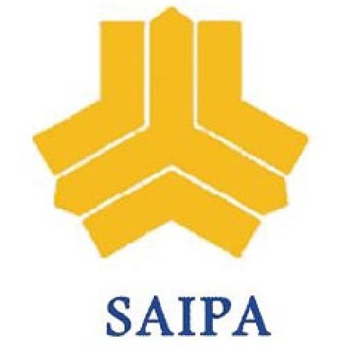گزارش کارآموزی رشته مهندسی صنایع در شركت سايپا واقع در ابهر