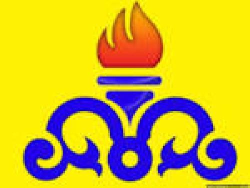 دانلود گزارش کارآموزی رشته تاسیسات شرکت گازرسانی طلوع