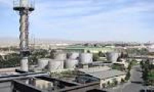 گزارش کارآموزی رشته مدیریت صنعتی كنترل كيفيت (M.S.A, S.P.C) در شركت صنعتي مددرويان
