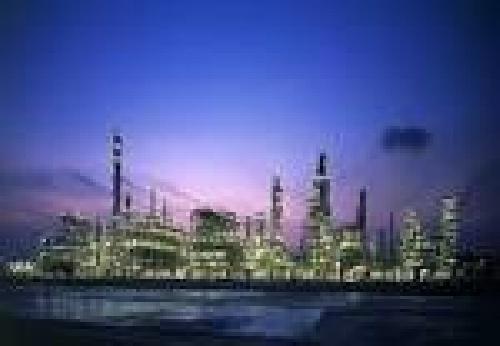 نمونه پروژه کارآموزی رشته جوشکاری بازرسي فني خطوط لوله شركت نفت