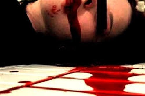 گزارش کارآموزی رشته وکالت با موضوع قتل غير عمد