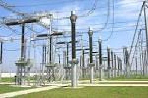 دانلود گزارش کارورزی مهندسی الکترونیک در اداره برق استان زنجان ( ابهر )