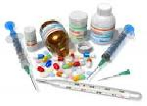 گزارش كارآموزي رشته شیمی کاربردی آزمايشگاه كنترل كيفيت در شركت داروسازي تهران دارو