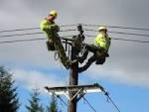 دانلود گزارش کاراموزی مهندسی برق شركت برق منطقه اي خراسان و امور انتقال