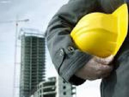 دانلود گــزارش كـارآمـــوزی مهندسی گروه عمران با موضوع مدیریت، نظارت و اجرای نقشه های ساختمانی (اسکلت فلزی)
