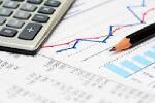 نمونه گزارش کارآموزی رشته حسابداری در اداره مخابرات استان قزوین