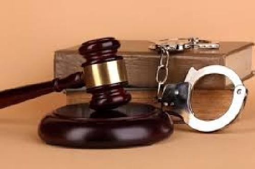 دانلود گزارش کارآموزی رشته وکالت دادگستری بجنورد- شعبه 102 دادگاه عمومی بجنورد