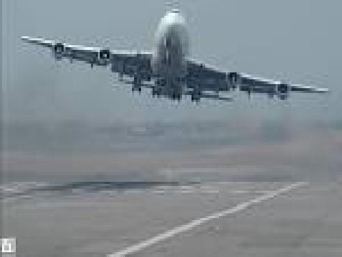 دانلود گزارش کارآموزی رشته مهندسی صنایع اداره کل امور فنی و تجهیزات شرکت فرودگاههای کشور