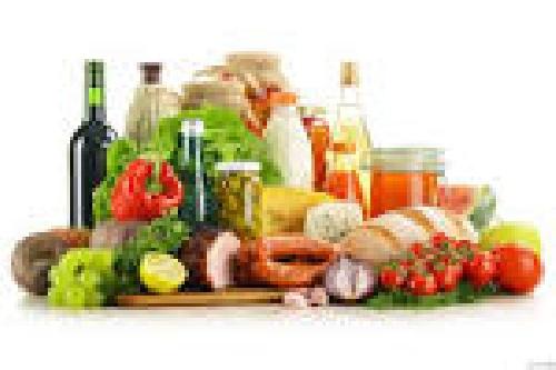 دانلود گزارش کارآموزی رشته صنایع غذایی در شرکت فرآورده های غذایی هلیانه