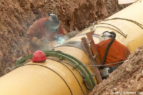 دانلود گزارش کارآموزی رشته تاسیسات در واحد مهندسی خوردگی خطوط لوله و مخابرات نفت تهران