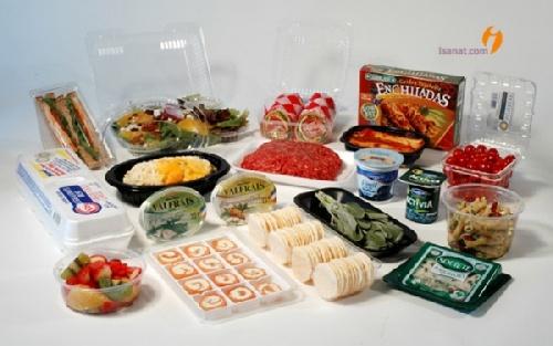 نمونه پروژه کاراموزی رشته صنایع غذايي در شركت كشت و صنعت گرگان (شهره)