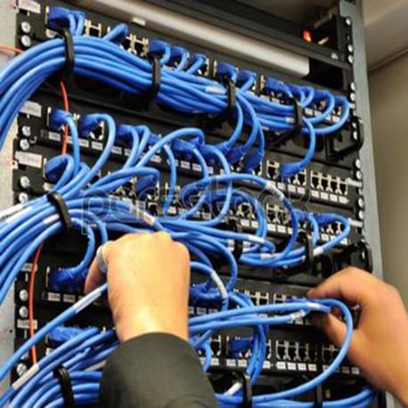 دانلود گزارش کارآموزی مهندسی مخابرات واحد پشتيبانی فنی سوييچ مخابرات