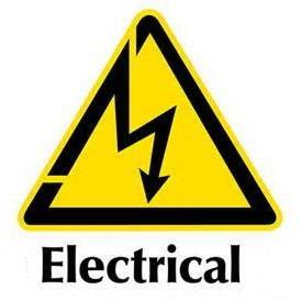 نمونه فایل گزارش کارآموزی مهندسی الکترونیک در شرکت صنا الکترونیک (سهامی خاص)