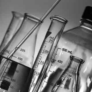 نمونه گــزارش كــارآمــوزي رشته صنايع شيميايي در شركت كشت و صنعت گرگان (يك و يك)