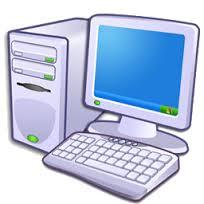 دانلود گزارش کار آموزی رشته کامپیوتر