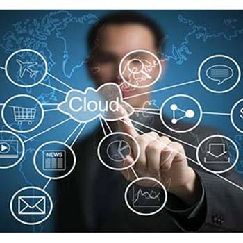 نمونه گزارش کارآموزی رشته فناوري اطلاعات در شركت سروش