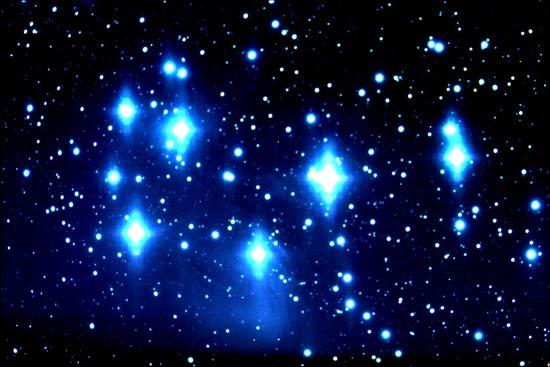 زیباترین طرح جابر ستاره شناسی