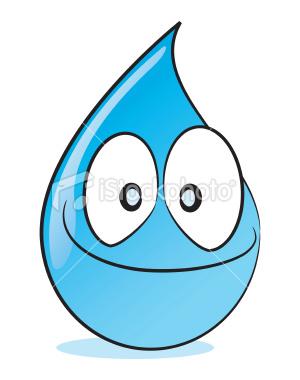 طرح جابر علوم قطره آب