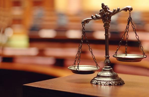گزارش كارآموزي رشته وكالت معاملات كالي به كالي در تجارت بين الملل