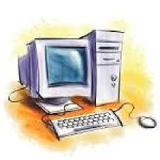 دانلود گزارش کارآموزی رشته کامپیوتر شرکت فنی و مهندسی شکوه رایانه