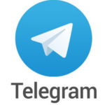 telegram_logo1